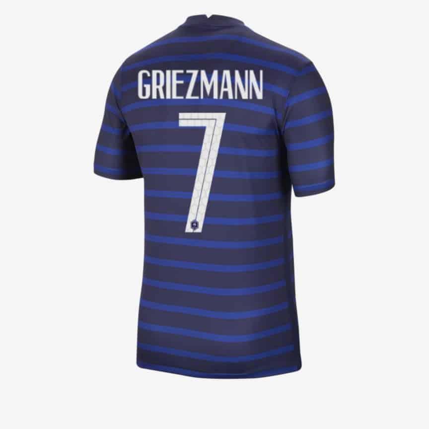 maillot-equipe-de-france-flocage-griezmann