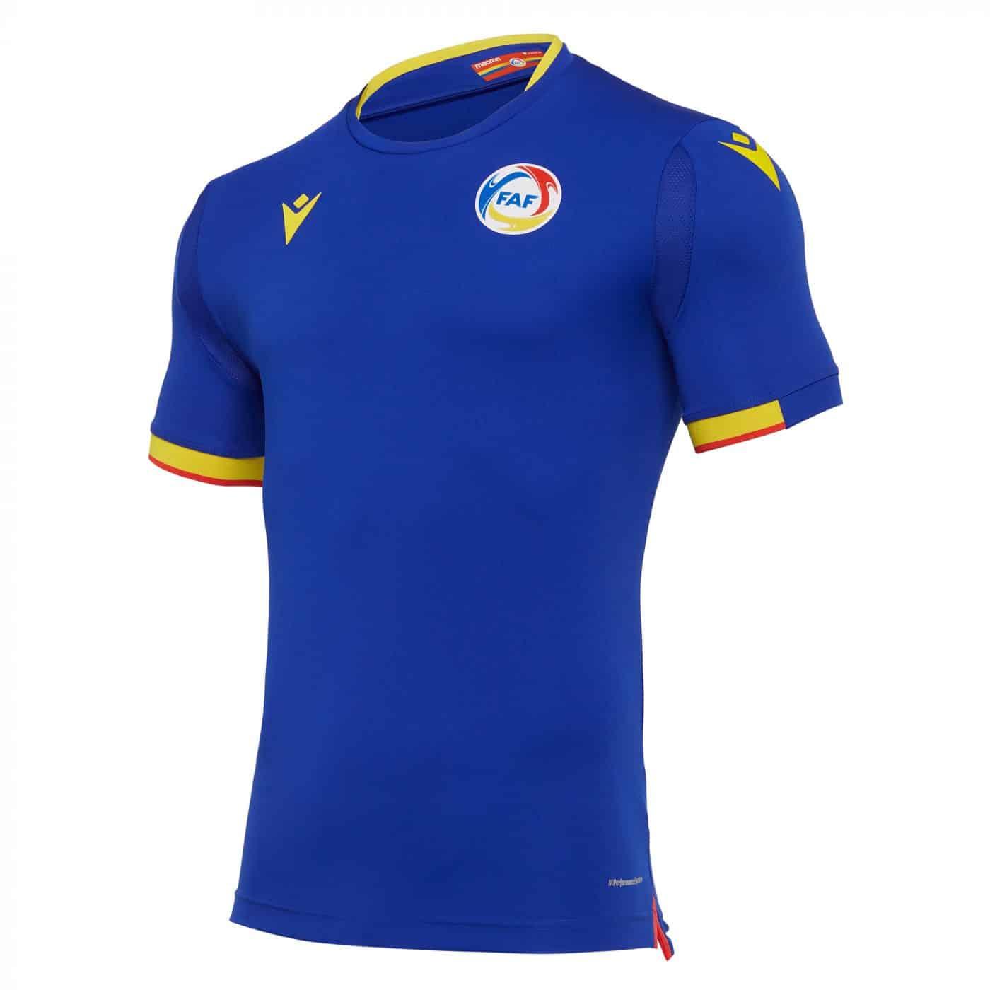 maillot-exterieur-andorre-2020-2021-macron-uefa-andorra-jersey