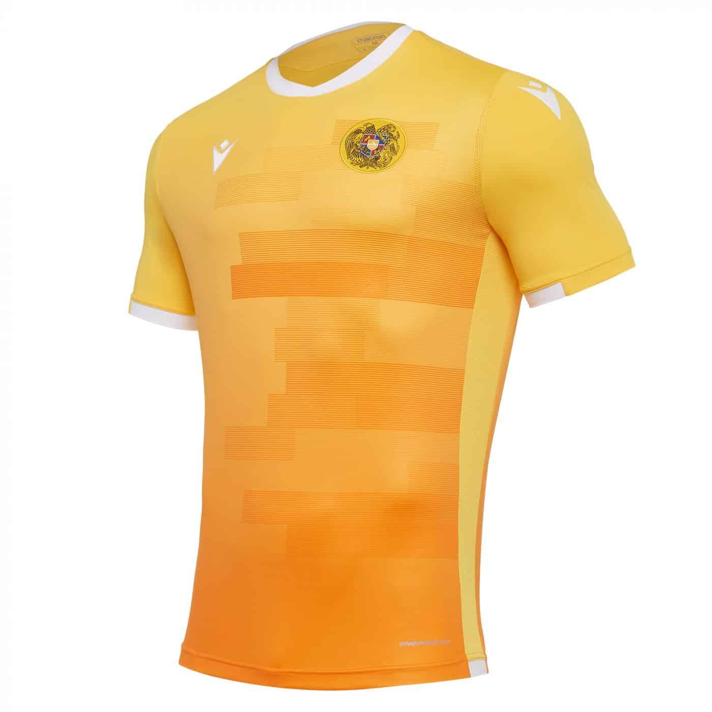maillot-exterieur-armenie-2020-2021-macron-uefa-armenia-jersey-2020