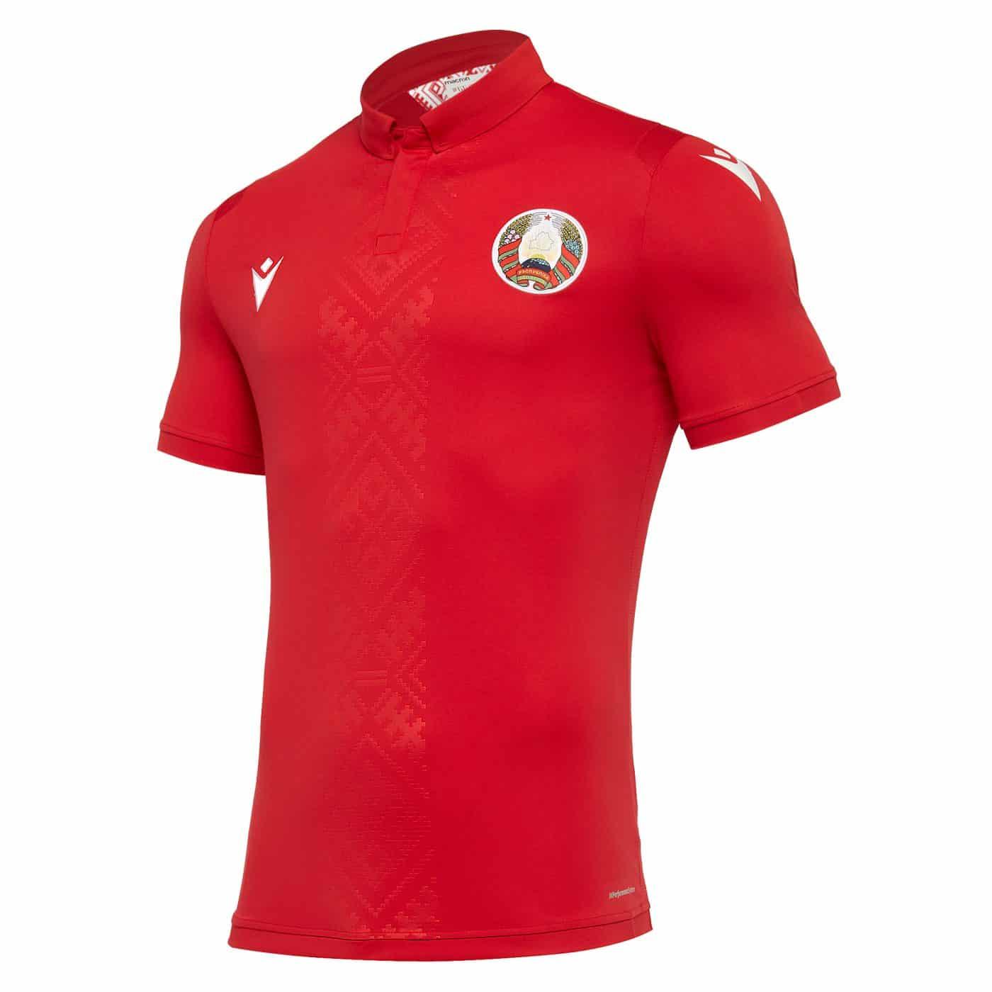 maillot-exterieur-belarus-2020-2021-macron-uefa
