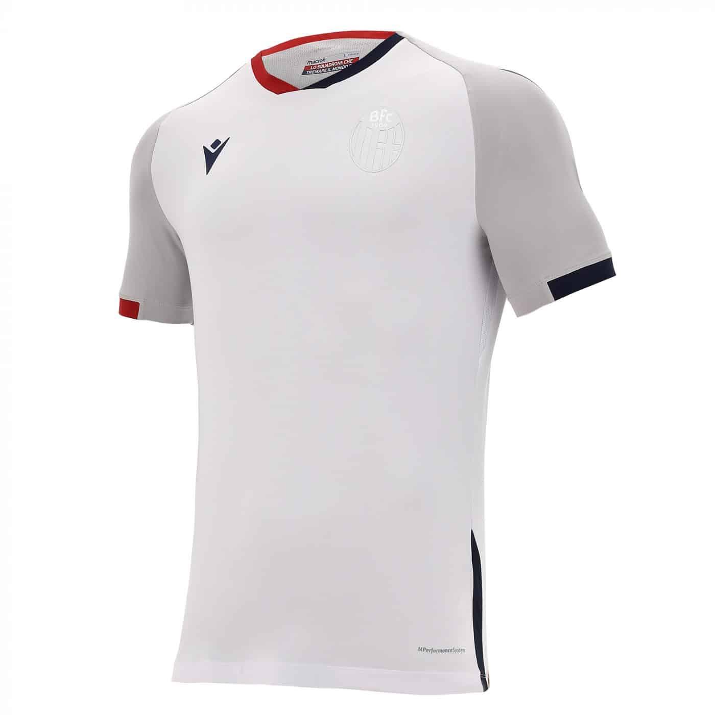 maillot-exterieur-bologne-2020-2021-macron