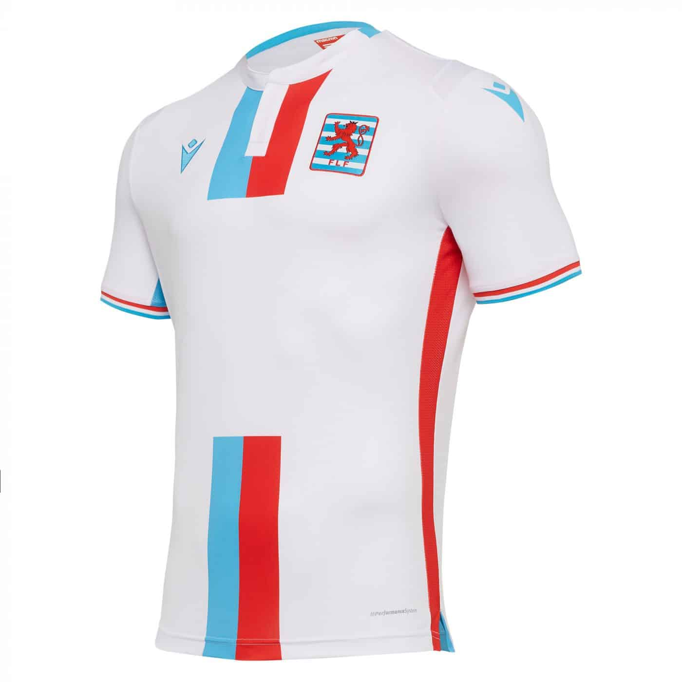 maillot-exterieur-luxembourg-2020-2021-macron-uefa