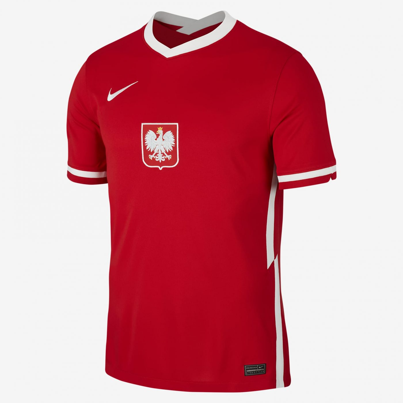 maillot-exterieur-pologne-euro-2020-nike