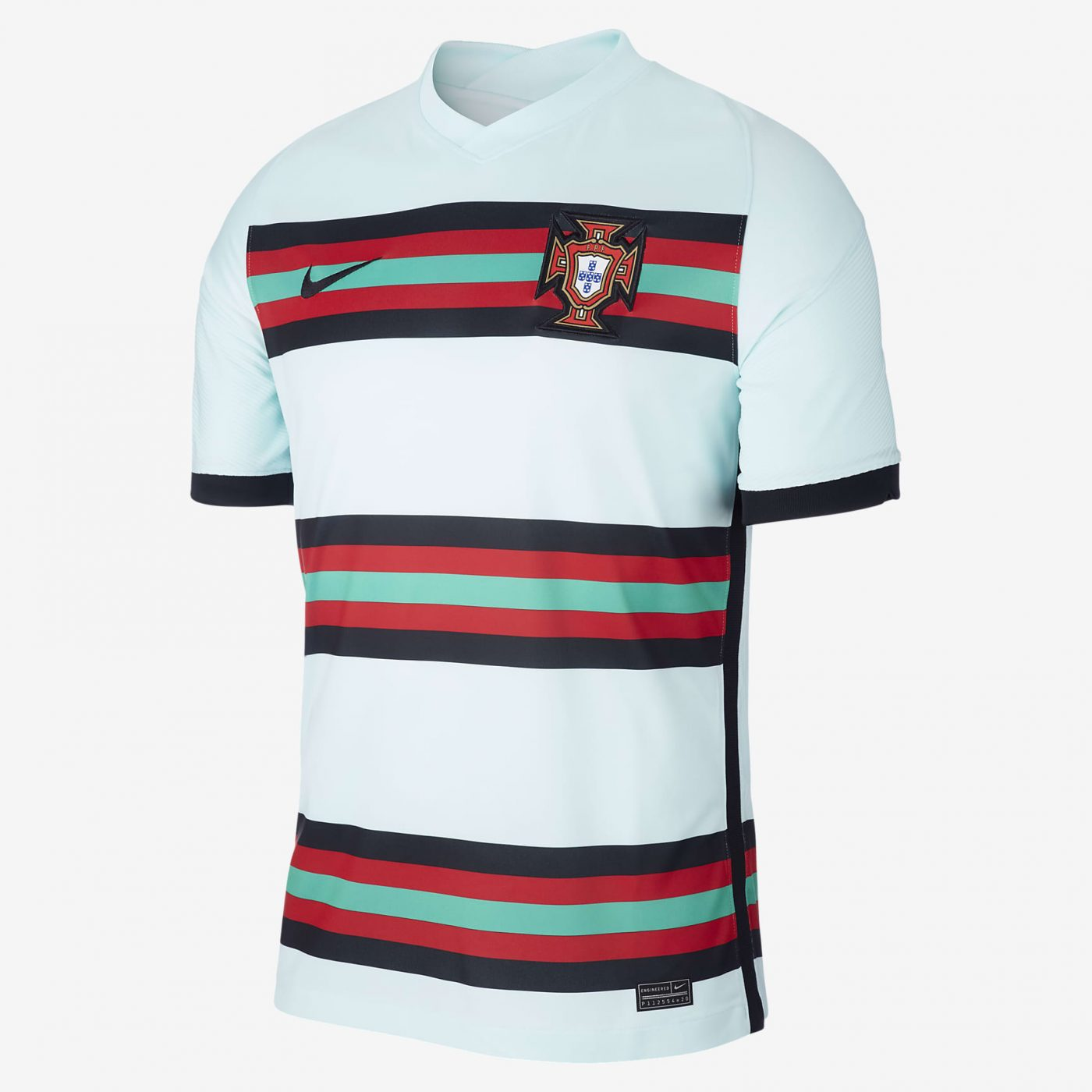 maillot-exterieur-portugal-2020-2022-nike