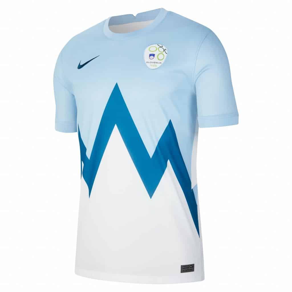 maillot-exterieur-slovenie-2020-2022-nike