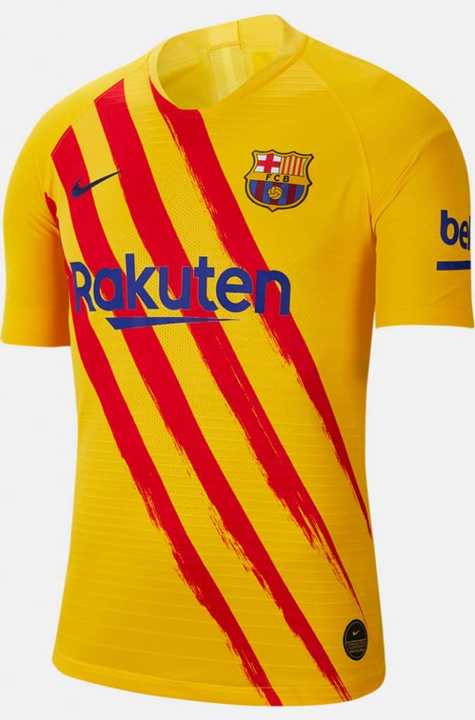maillot-fc-barcelone-catalogne-1