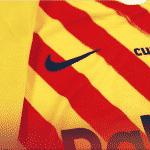 Pour son premier match 2020-2021, le Barça va porter un maillot de la saison dernière…