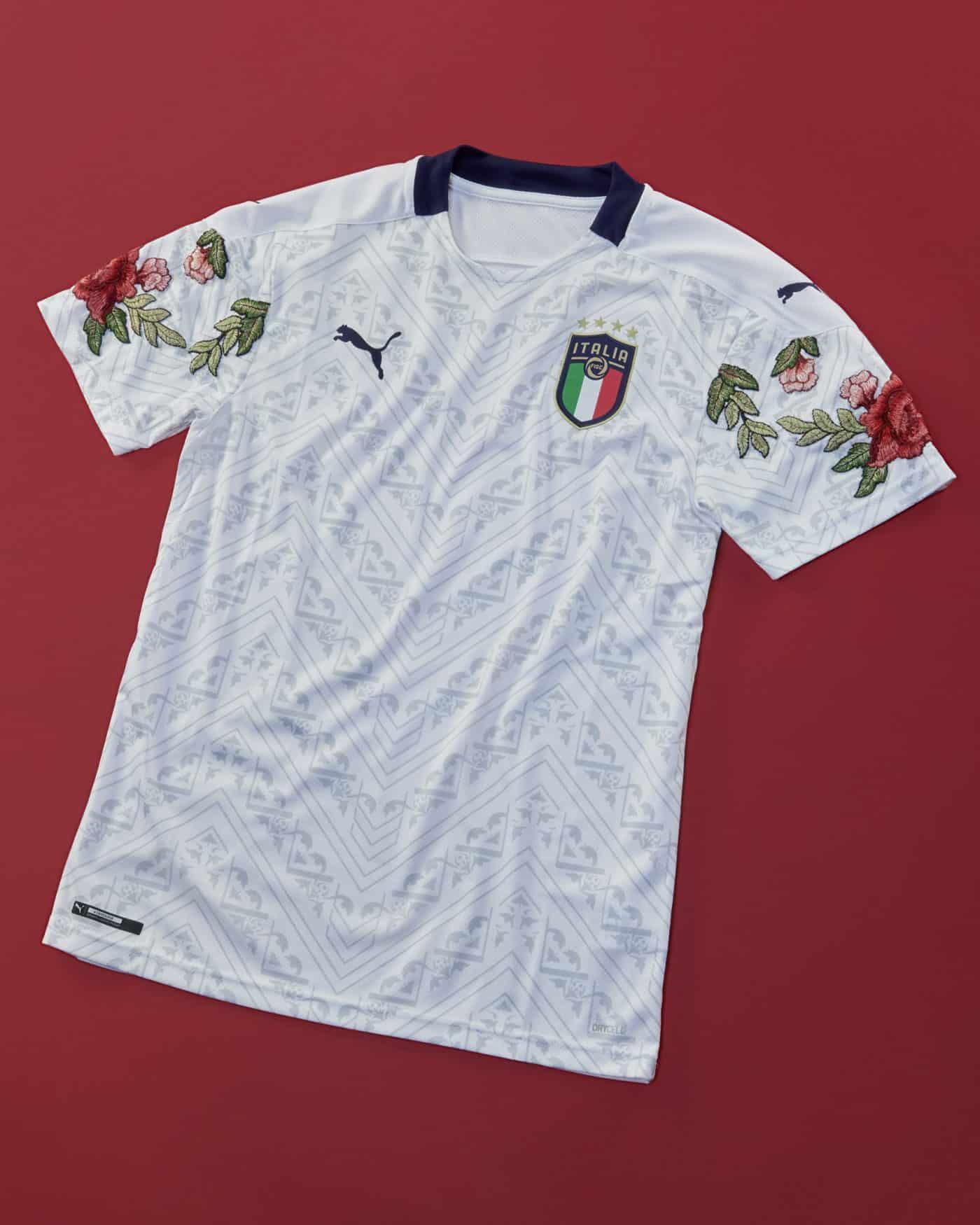 maillot-italie-renaissance-the-football-gall-1