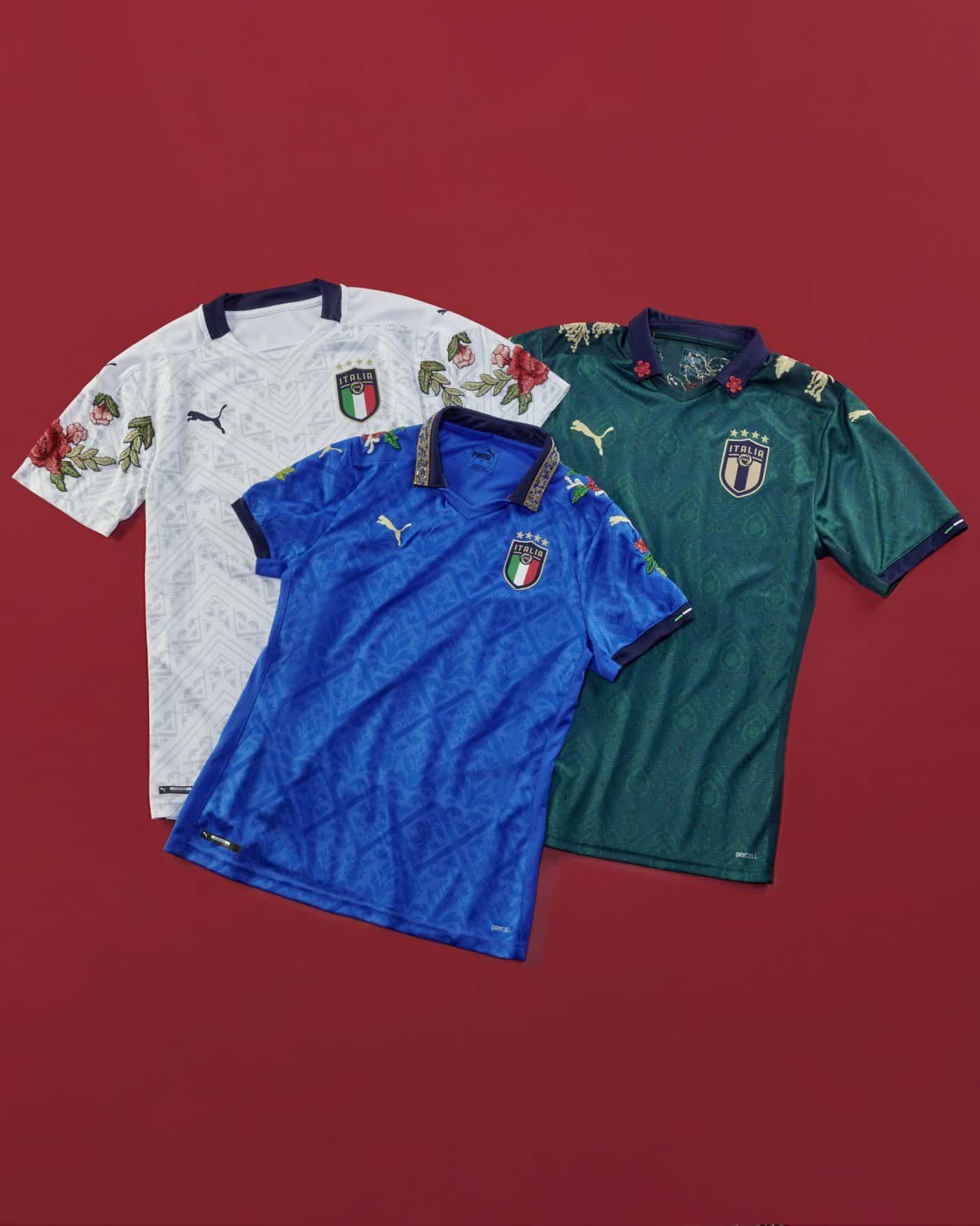 maillot-italie-renaissance-the-football-gall-2