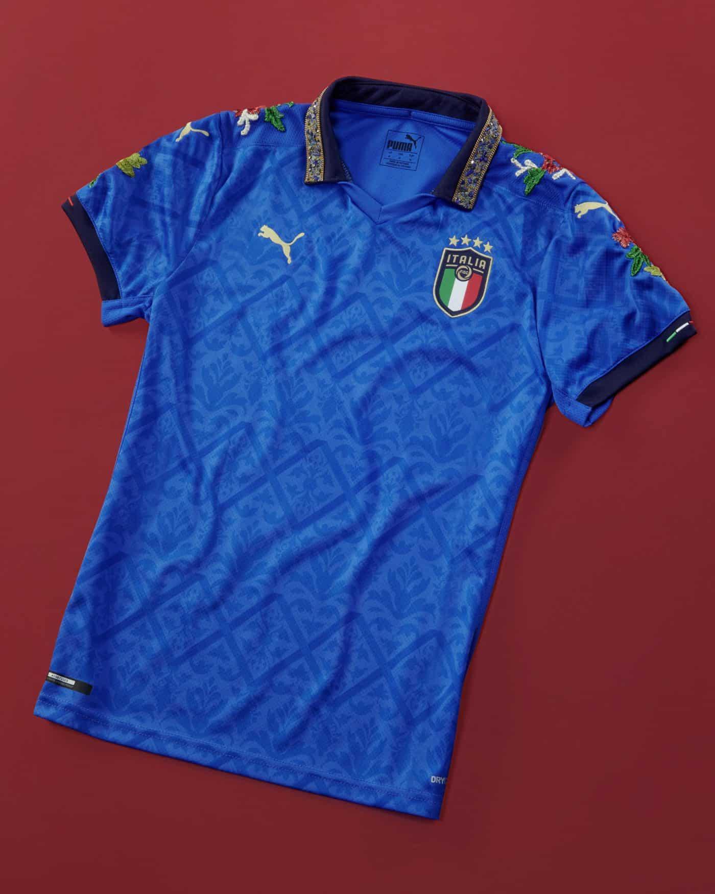 maillot-italie-renaissance-the-football-gall-3