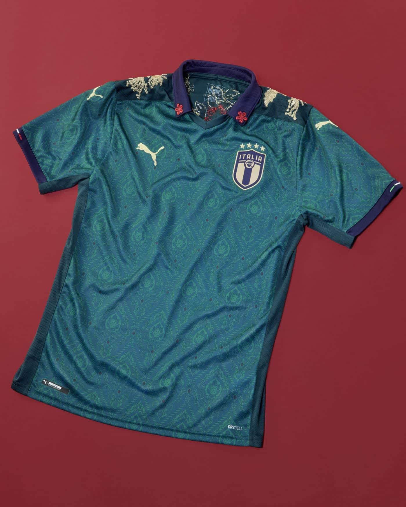 maillot-italie-renaissance-the-football-gall-4