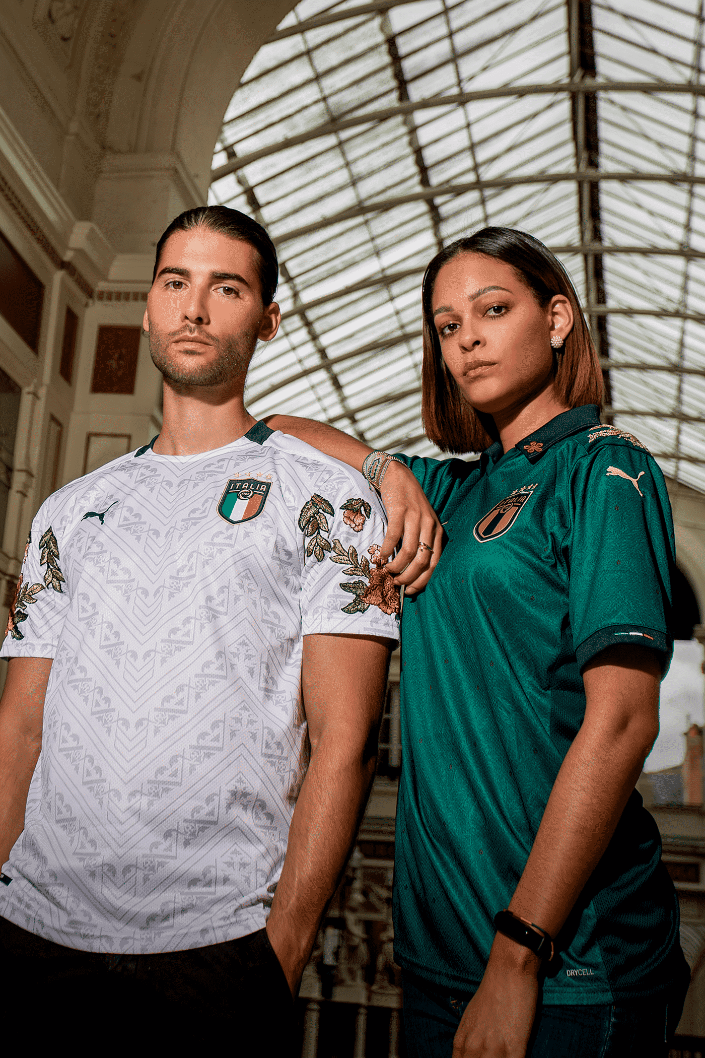 maillot-italie-the-football-gal-puma-footpack-10