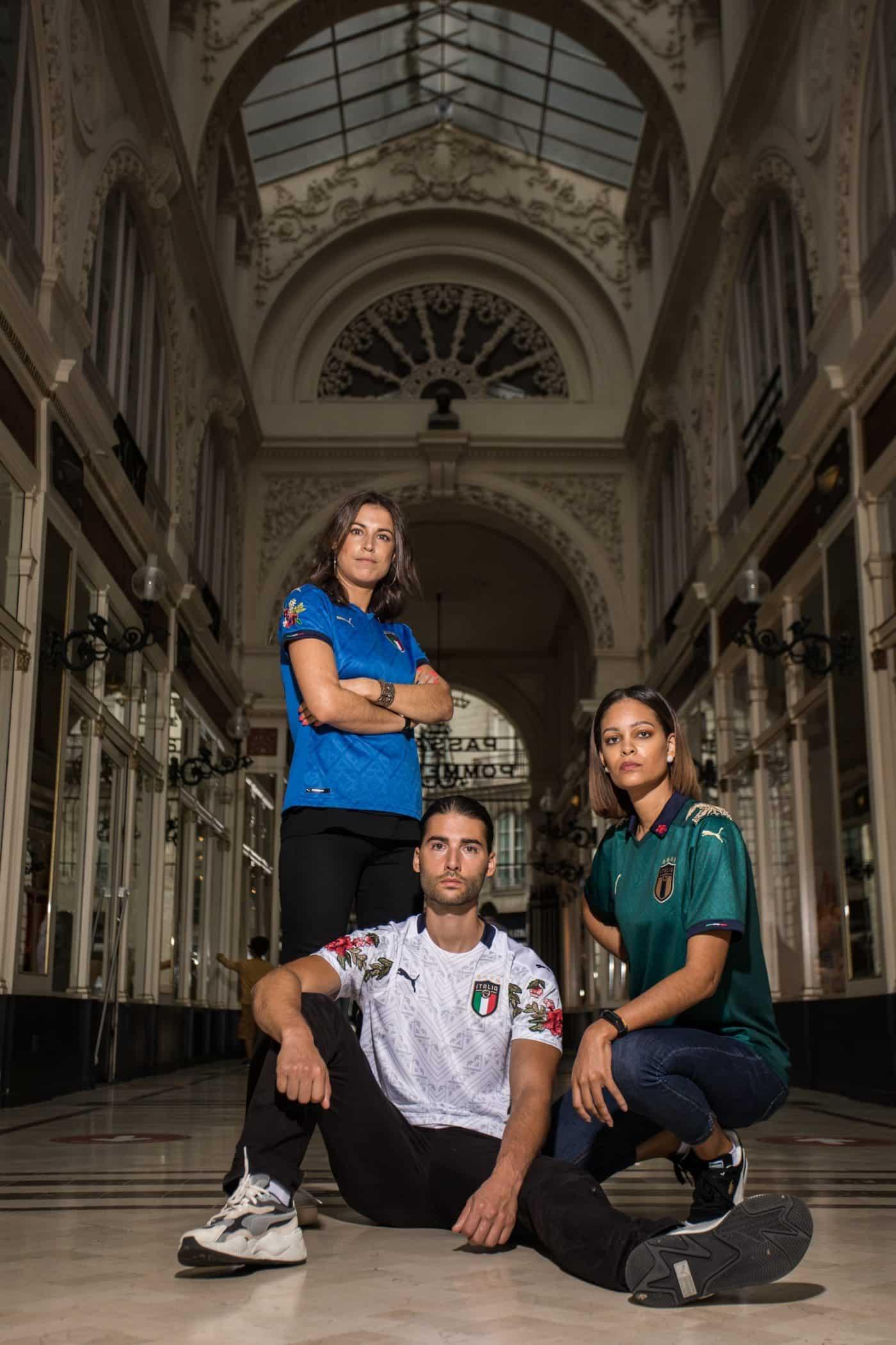 maillot-italie-the-football-gal-puma-footpack-17