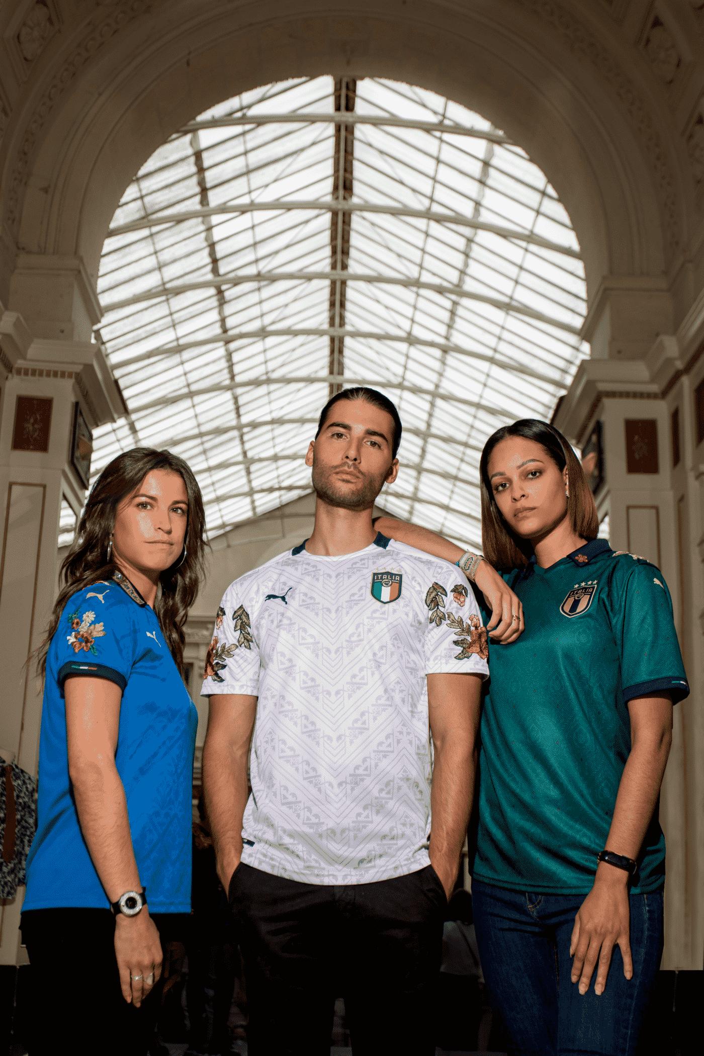 maillot-italie-the-football-gal-puma-footpack-18