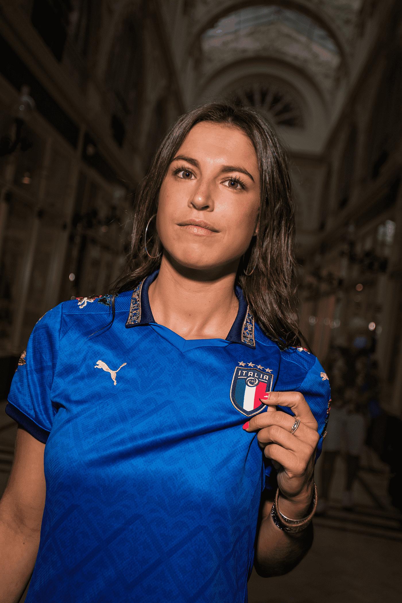 maillot-italie-the-football-gal-puma-footpack-21
