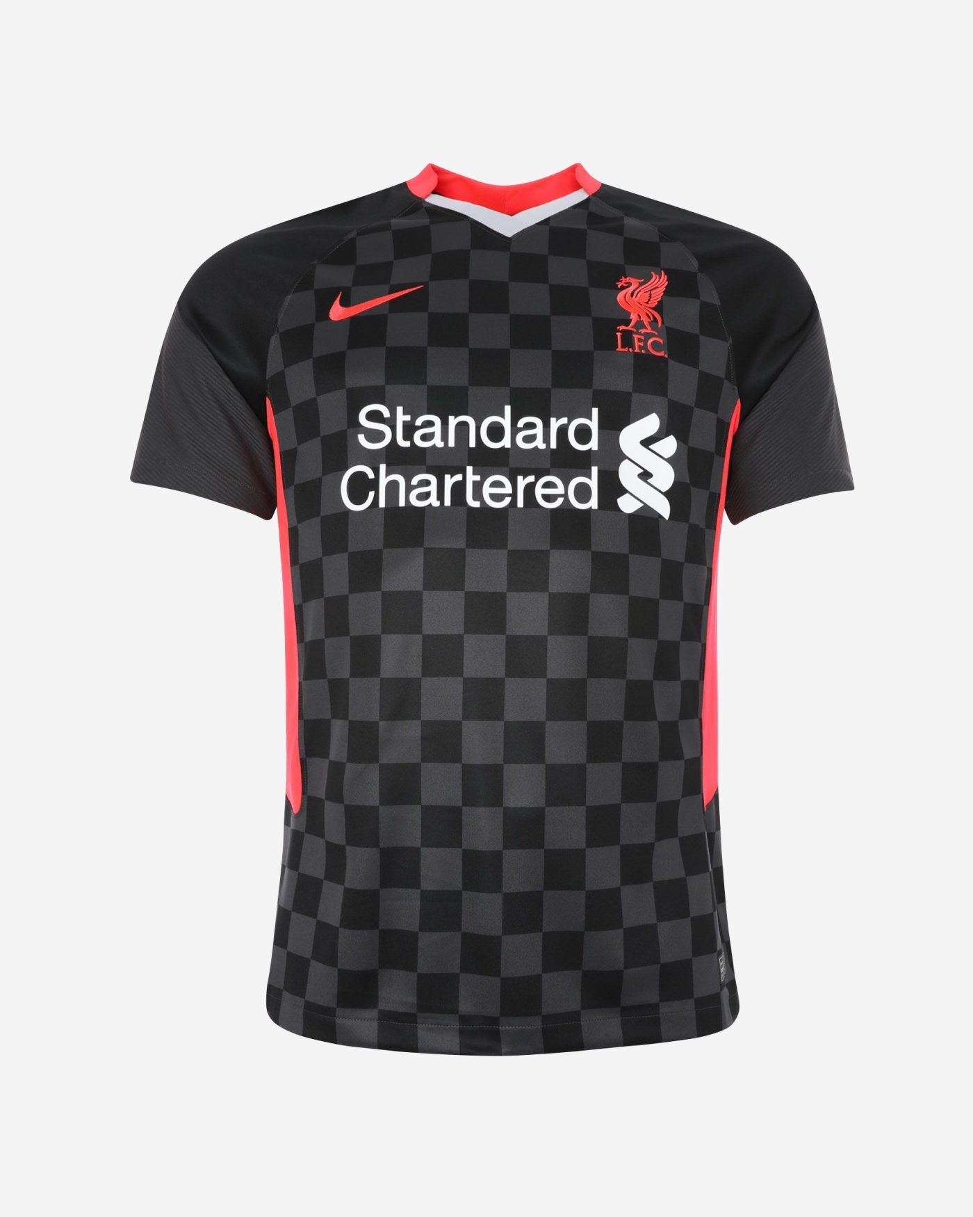 maillot-liverpool-third-2020-2021-nike