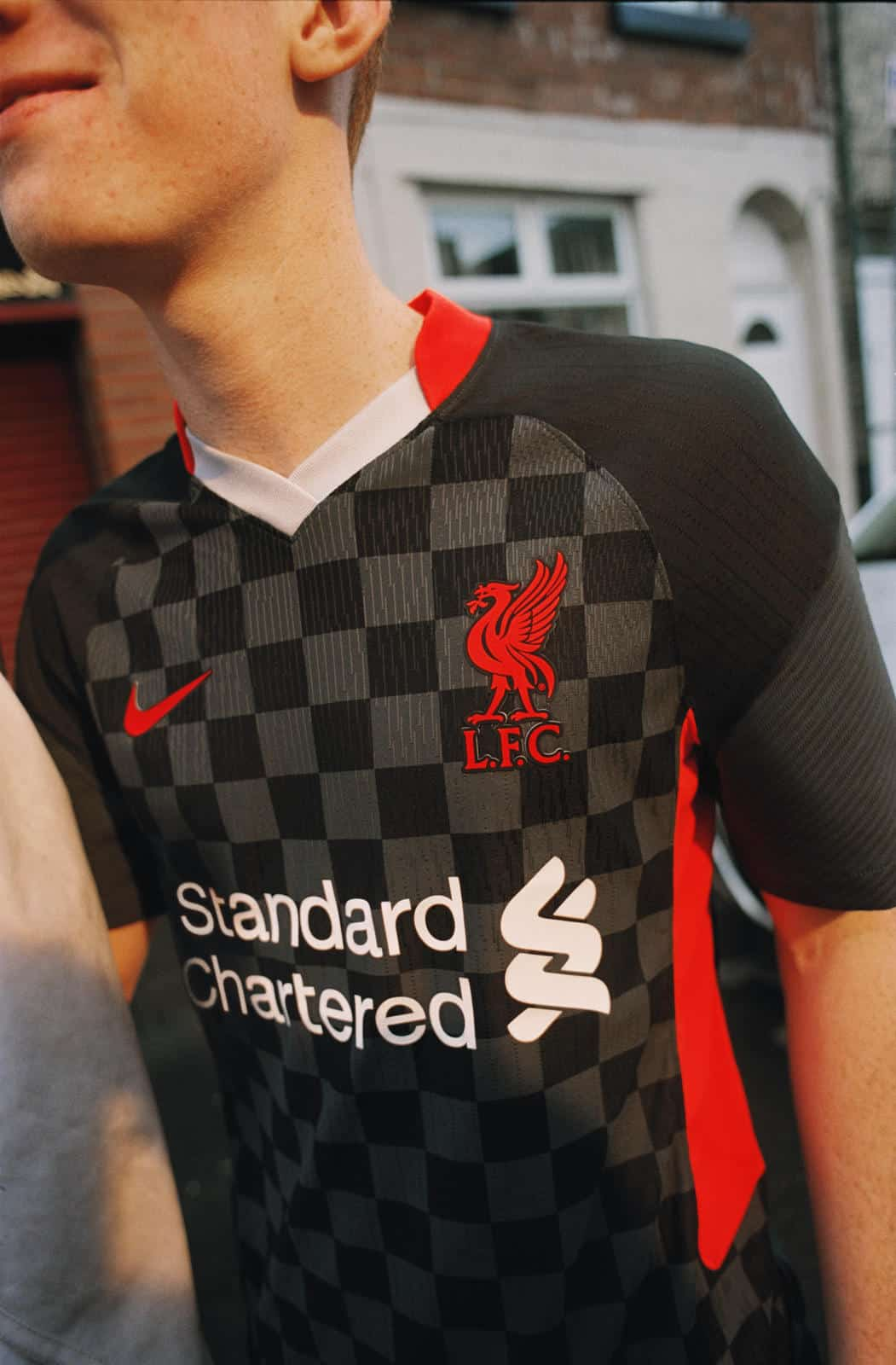 maillot-liverpool-third-2020-2021-nike-3