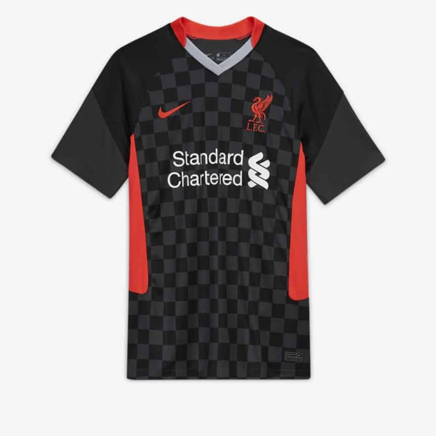 maillot-liverpool-third-2020-2021-nike-5