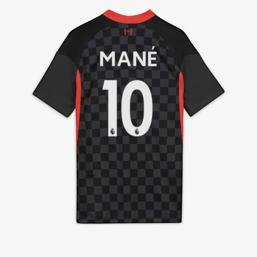 maillot-liverpool-third-2020-2021-nike-6
