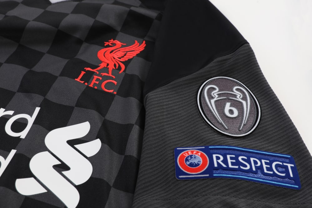 maillot-liverpool-third-2020-2021-nike-7