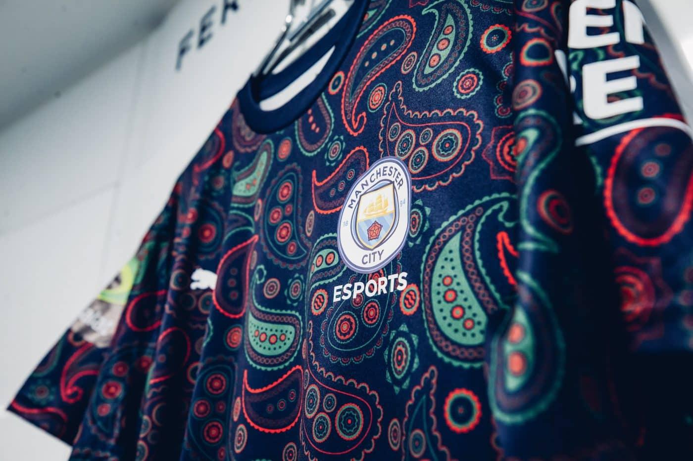 maillot-manchester-city-2020-2021-e-sports-puma-1