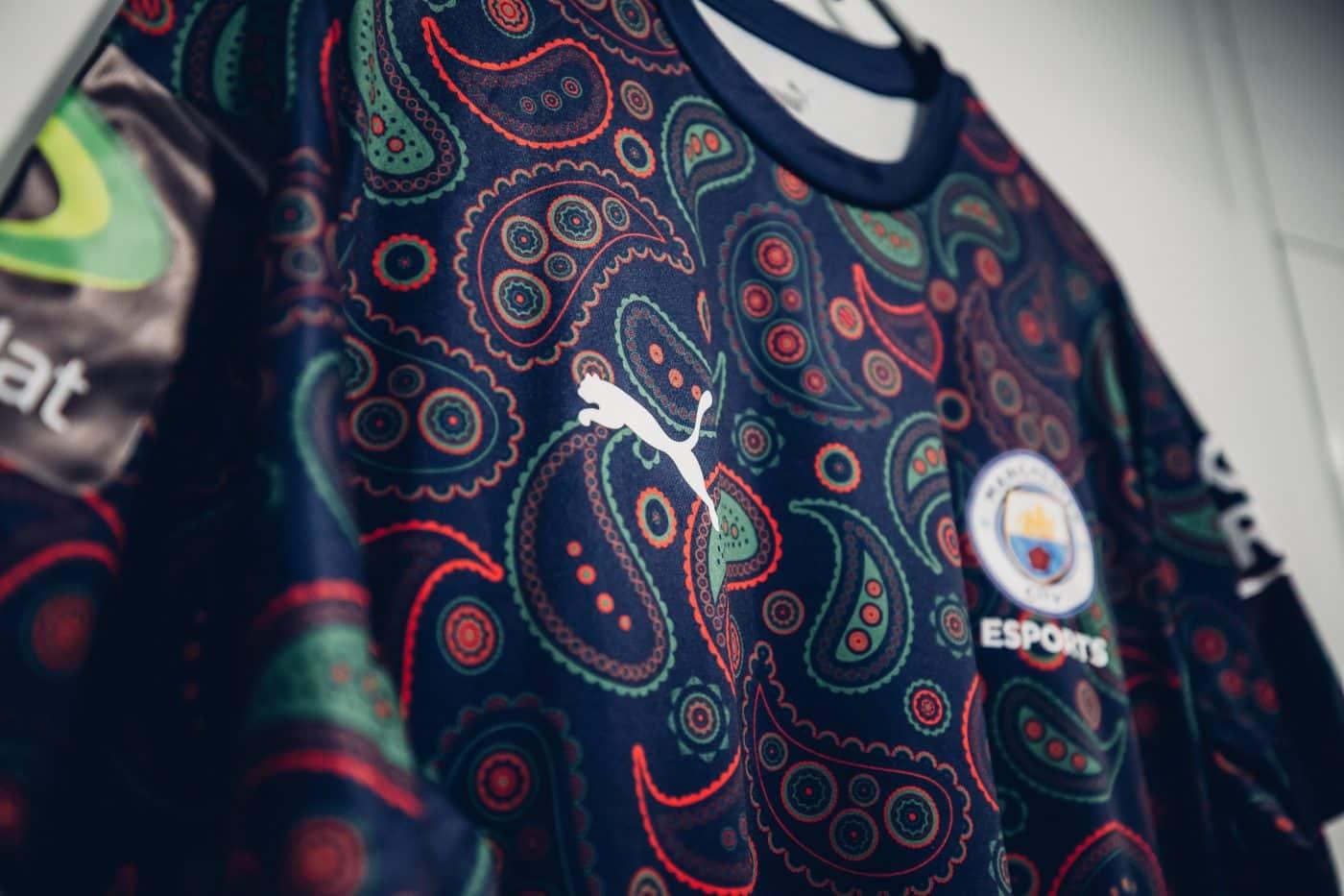 maillot-manchester-city-2020-2021-e-sports-puma-2