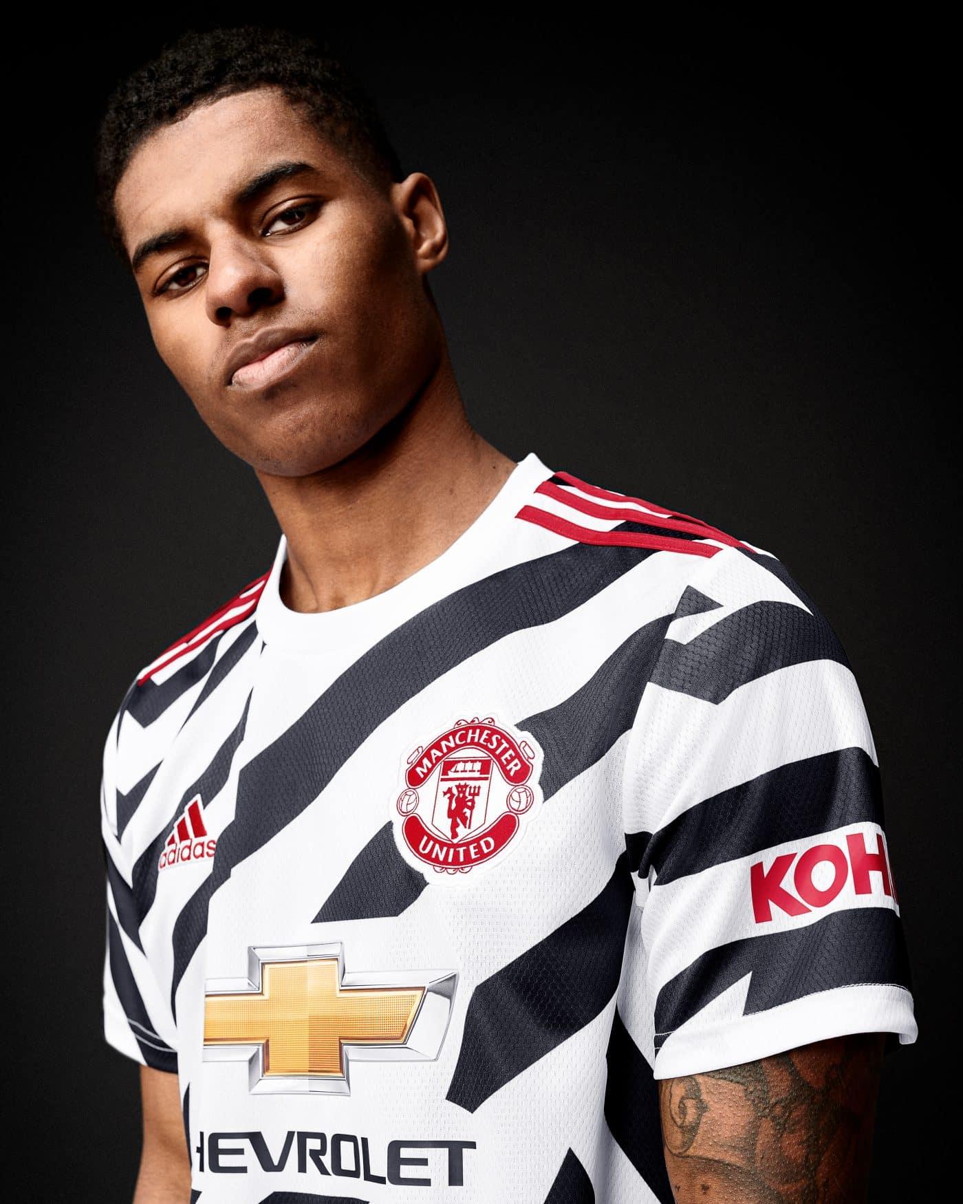 maillot-manchester-united-third-2020-2021-adidas-15