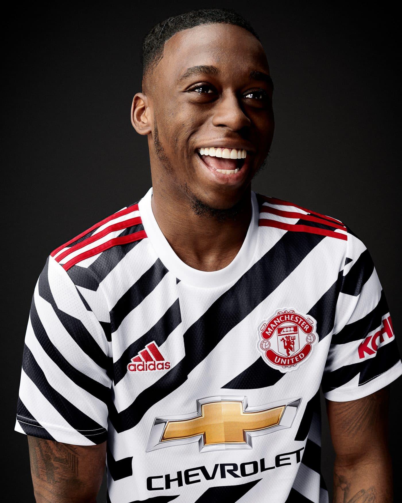 maillot-manchester-united-third-2020-2021-adidas-3