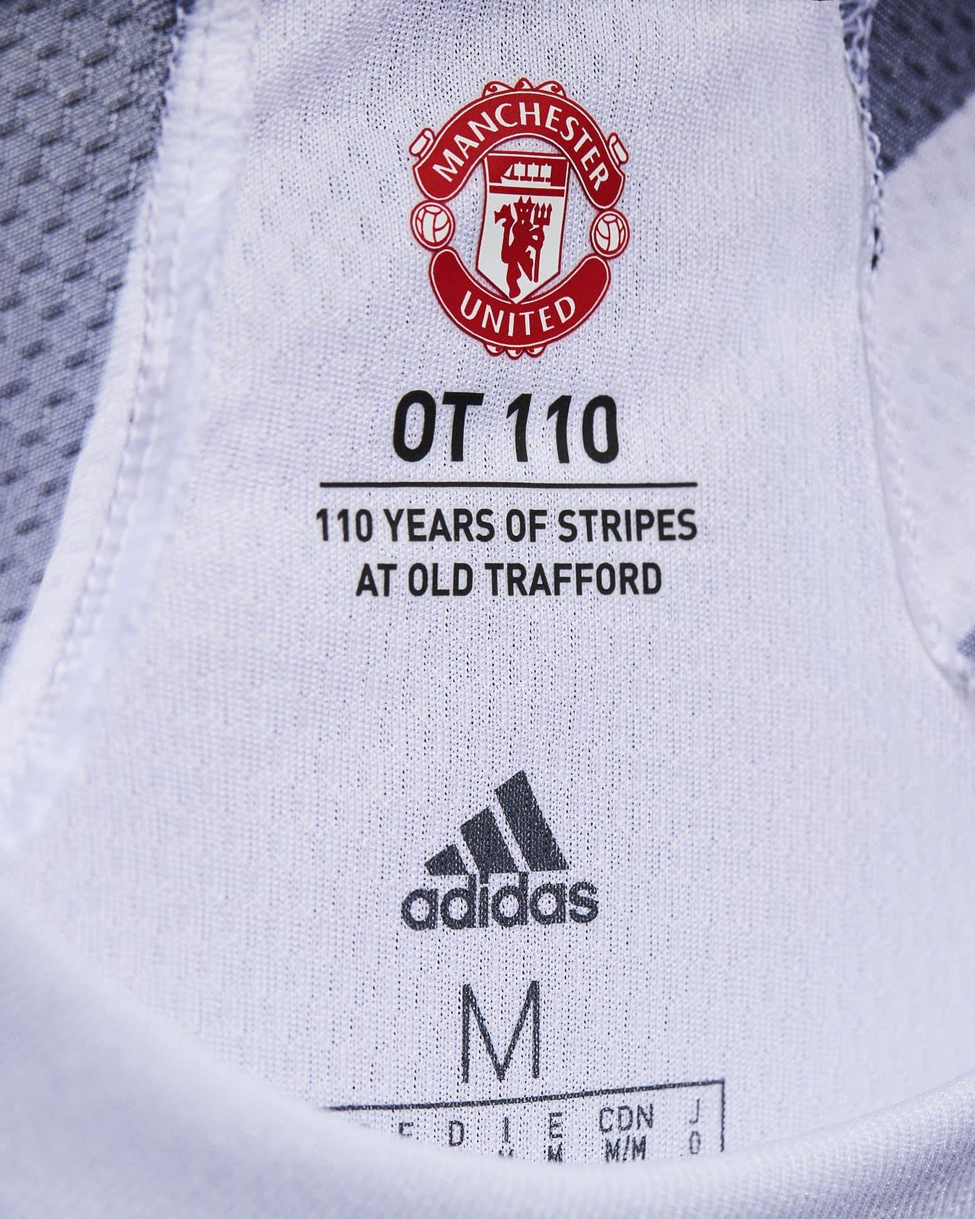 maillot-manchester-united-third-2020-2021-adidas-6
