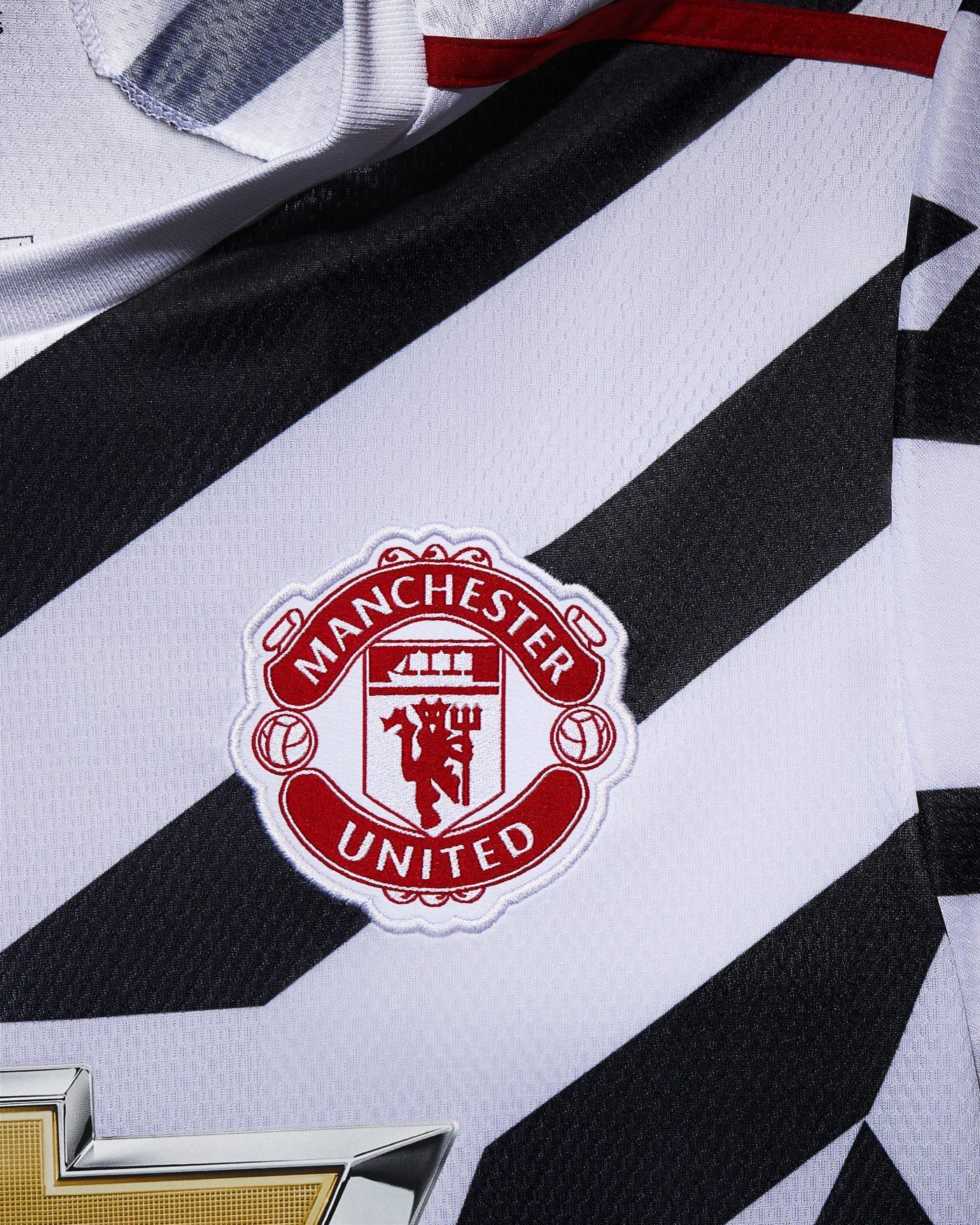 maillot-manchester-united-third-2020-2021-adidas-8