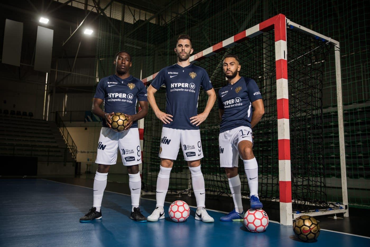 maillot-nantes-metropole-futsal-2020-2021-3