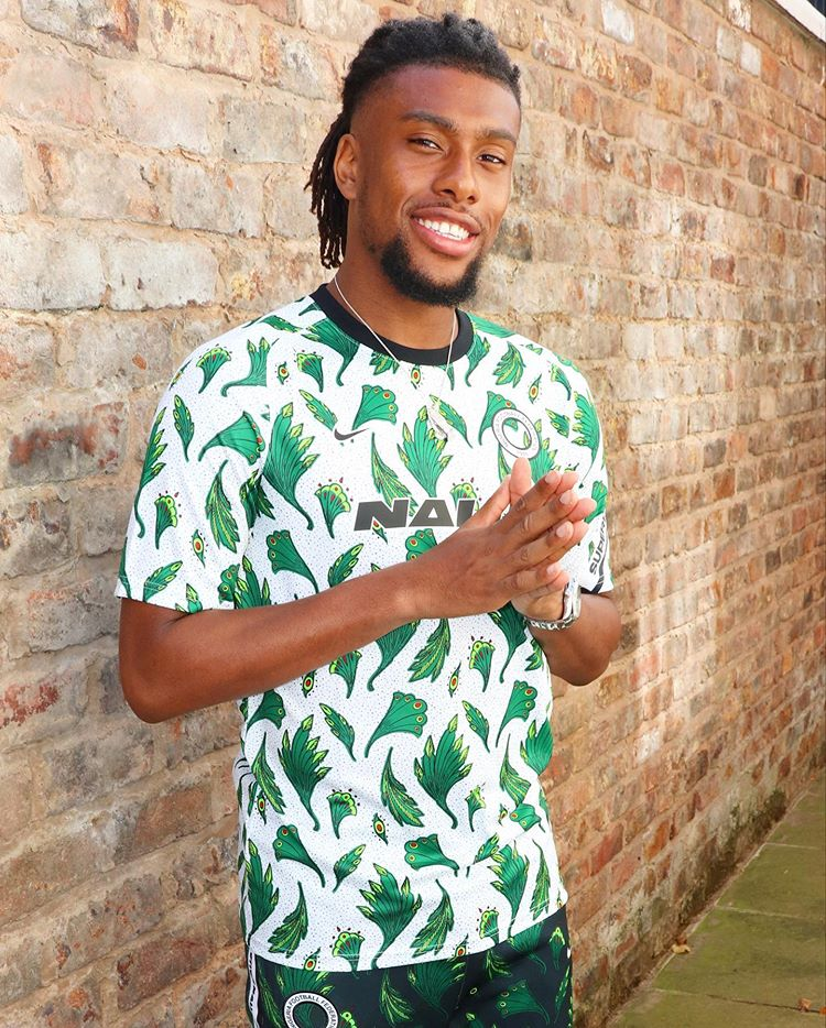 maillot-nigeria-2020-iwobi-2