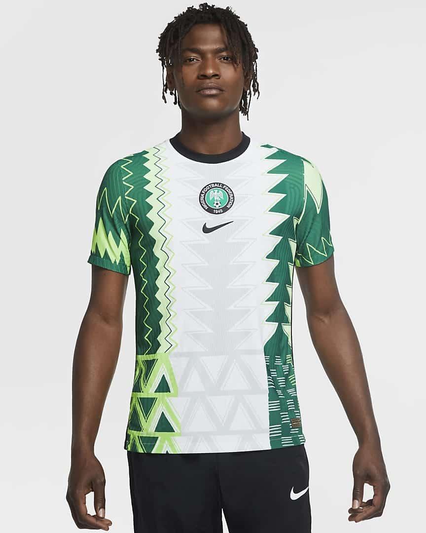 maillot-nigeria-2020-iwobi-3
