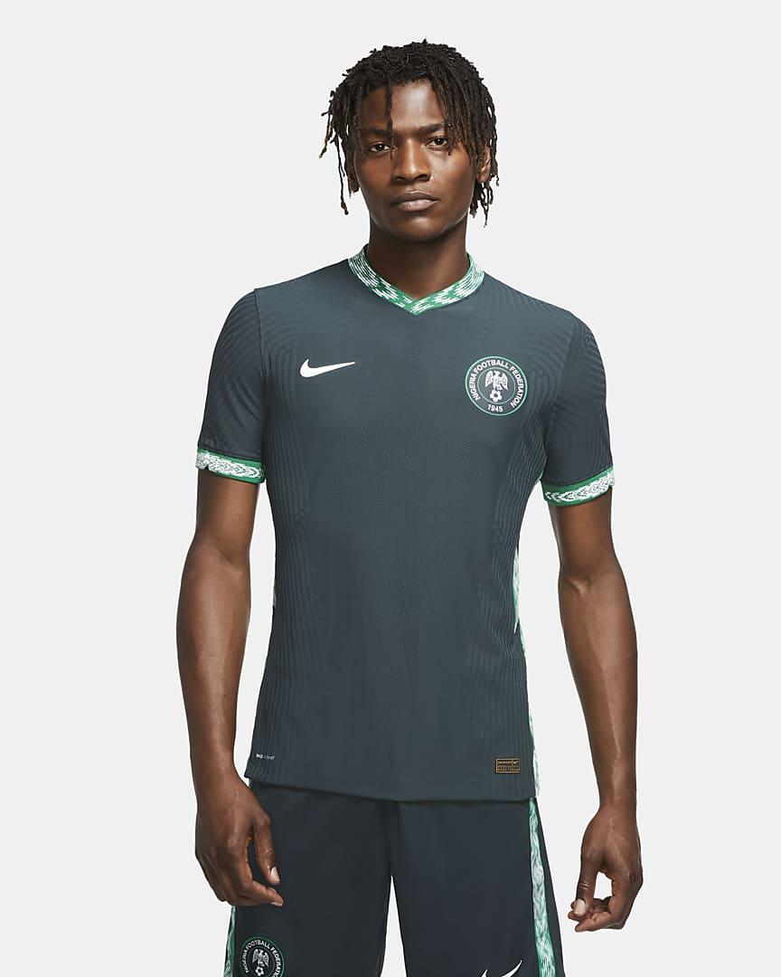 maillot-nigeria-2020-iwobi-4