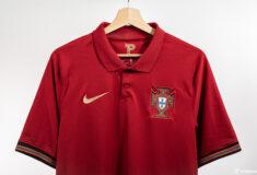 Image de l'article Les nouveaux maillots Nike pour l'Euro 2020 - footpack.