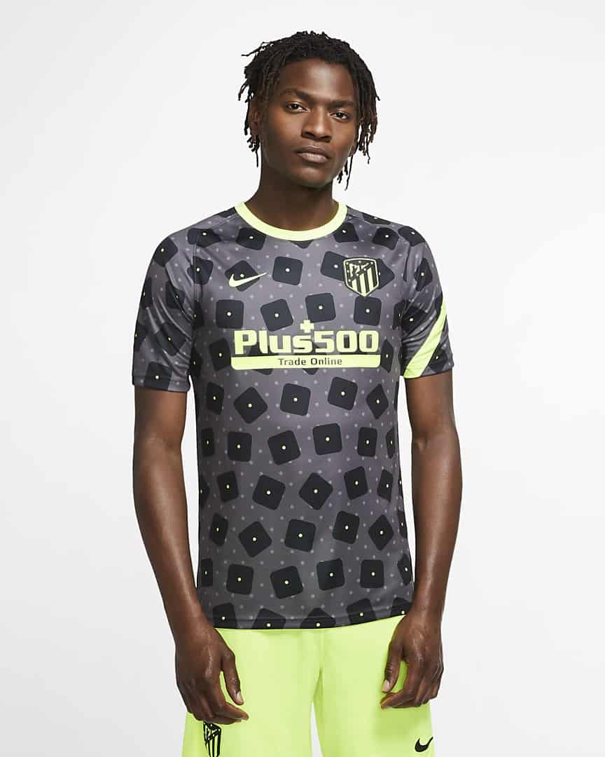 maillot-pre-match-2020-2021-nike-atletico-madrid-2