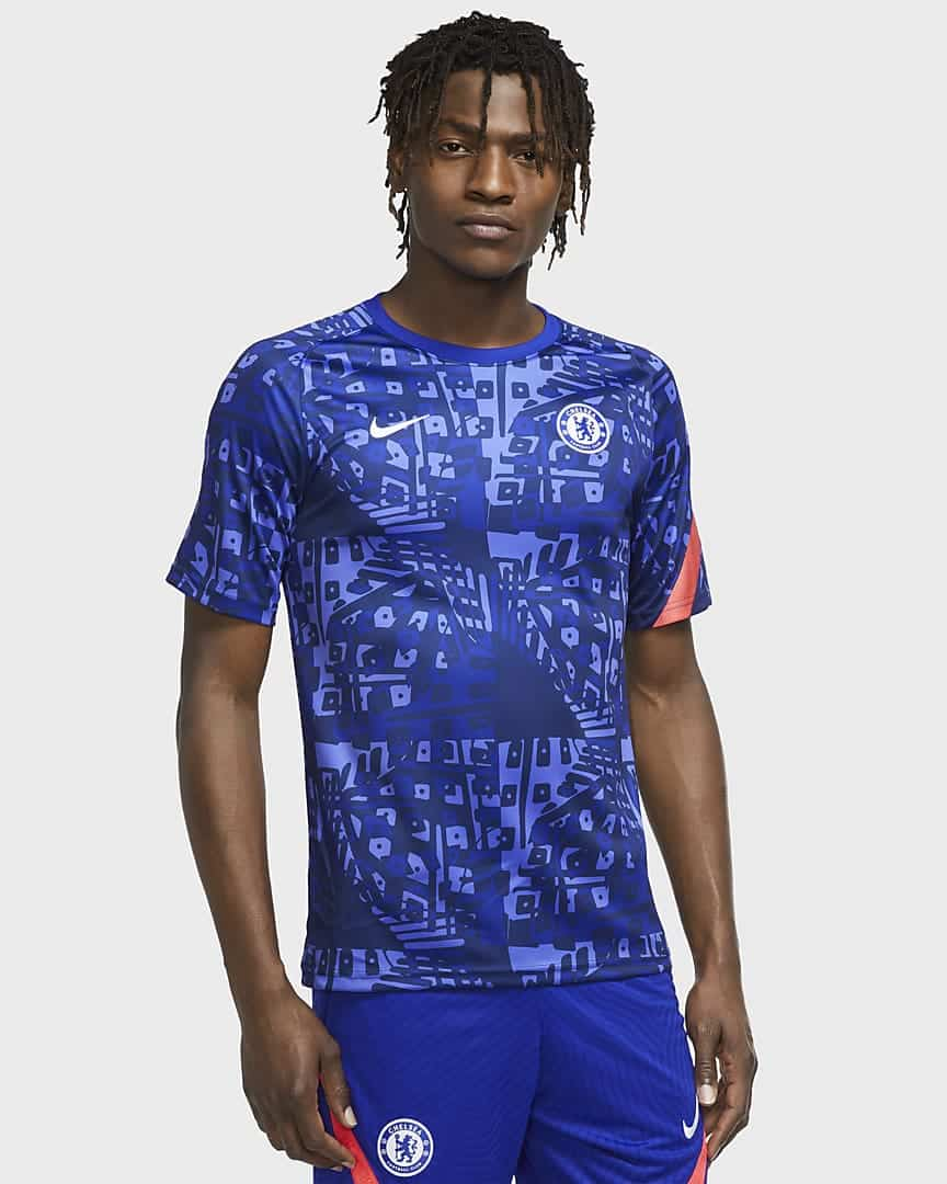 maillot-pre-match-2020-2021-nike-chelsea-2