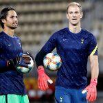 Des maillots pré-matchs coupe d'Europe pour les clubs sous contrat avec Nike
