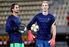 Image de l'article Des maillots pré-matchs coupe d'Europe pour les clubs sous contrat avec Nike