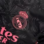 Tous les maillots 2020-2021 de Liga Santander