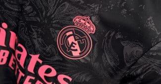 Image de l'article Tous les maillots 2020-2021 de Liga Santander