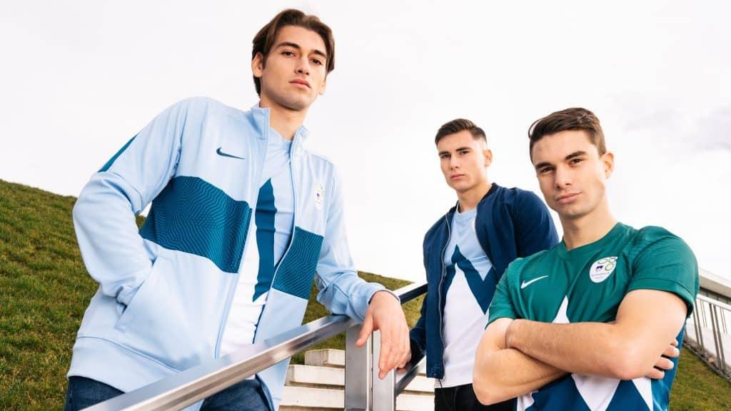 maillot-slovenie-2020-2022-nike-1