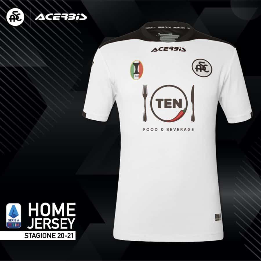 maillot-spezia-domicile-2020-2021-acerbis