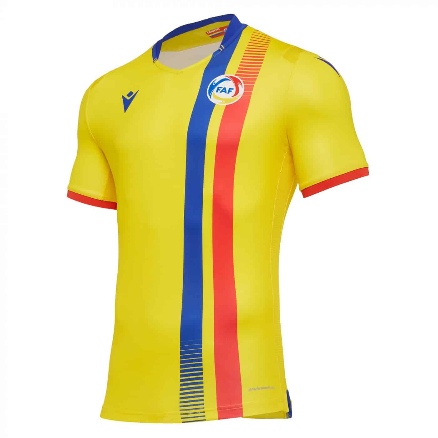 maillot-third-andorre-2020-2021-macron-uefa-andorra-jersey