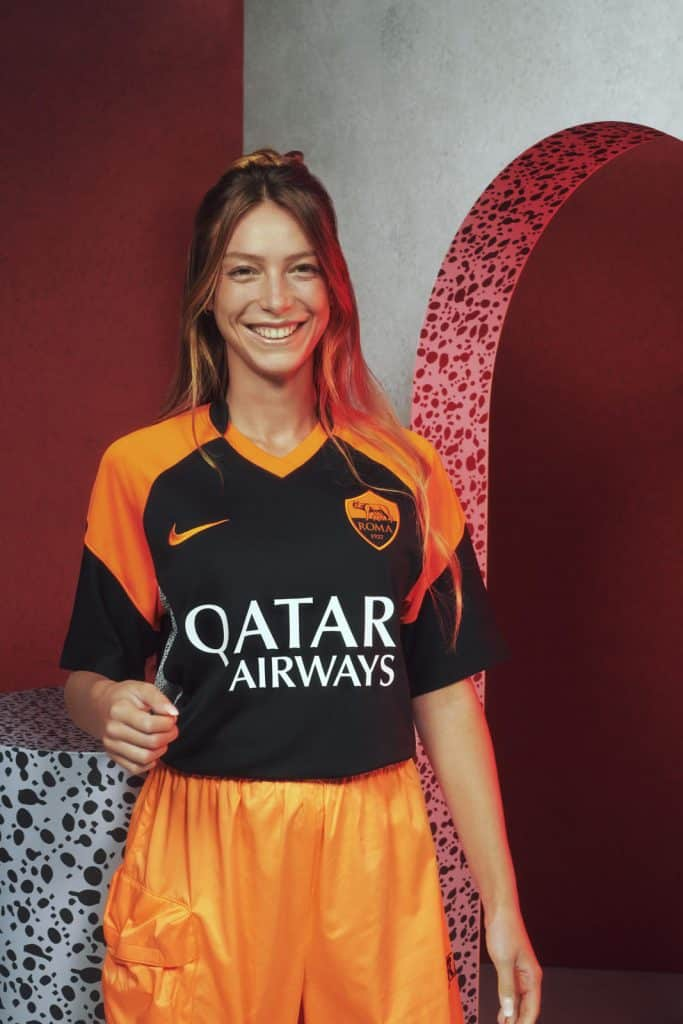 maillot-third-as-roma-2020-2021-nike