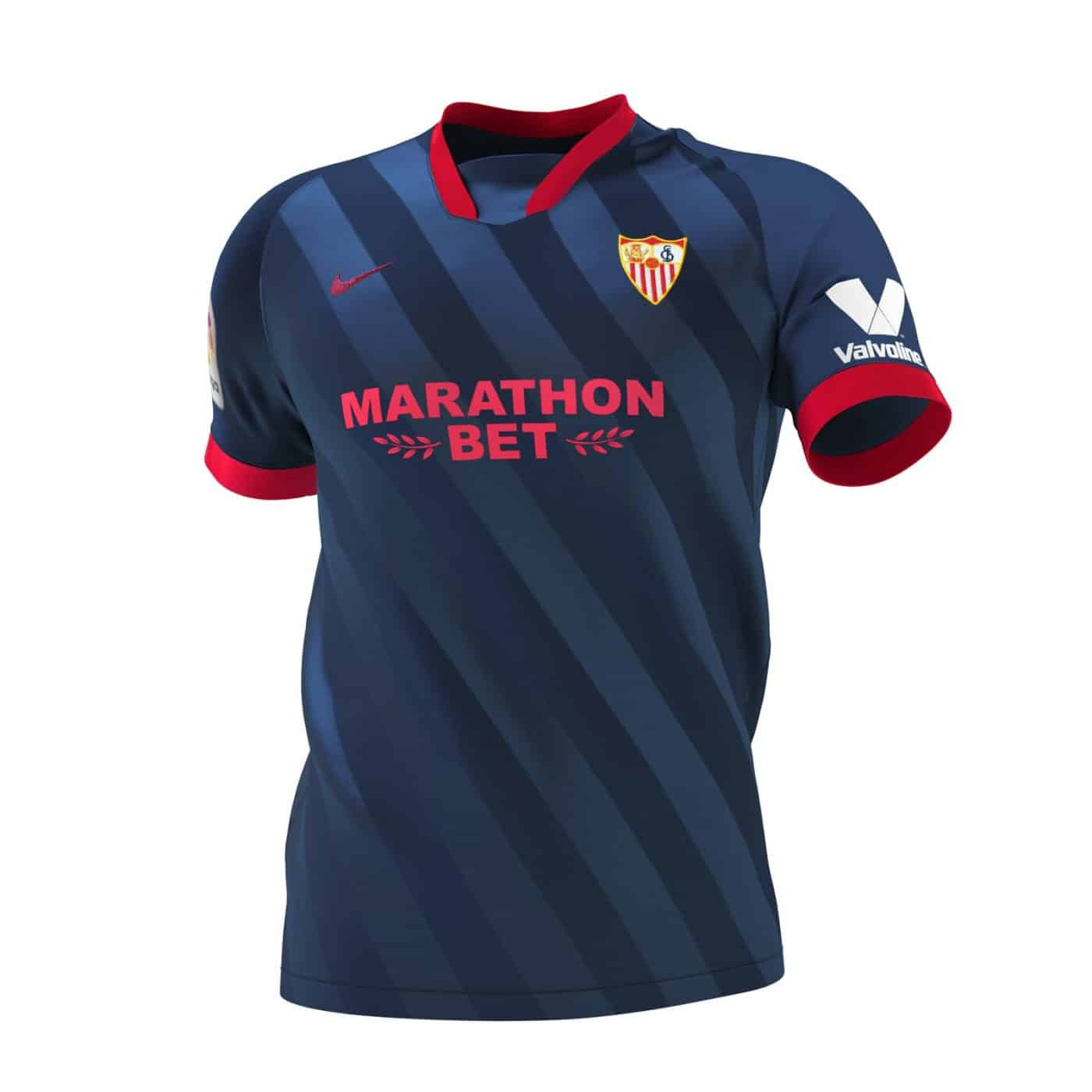 maillot-third-fc-seville-2020-2021-nike
