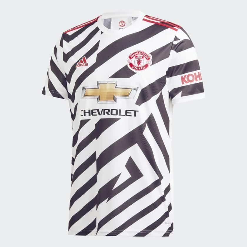 maillot-third-manchester-united-2020-2021-adidas