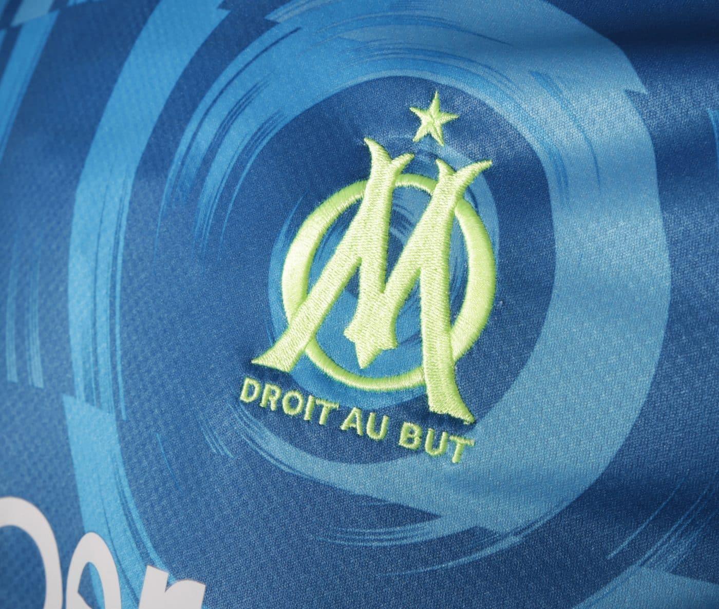 maillot-third-om-marseille-2020-2021-puma-1