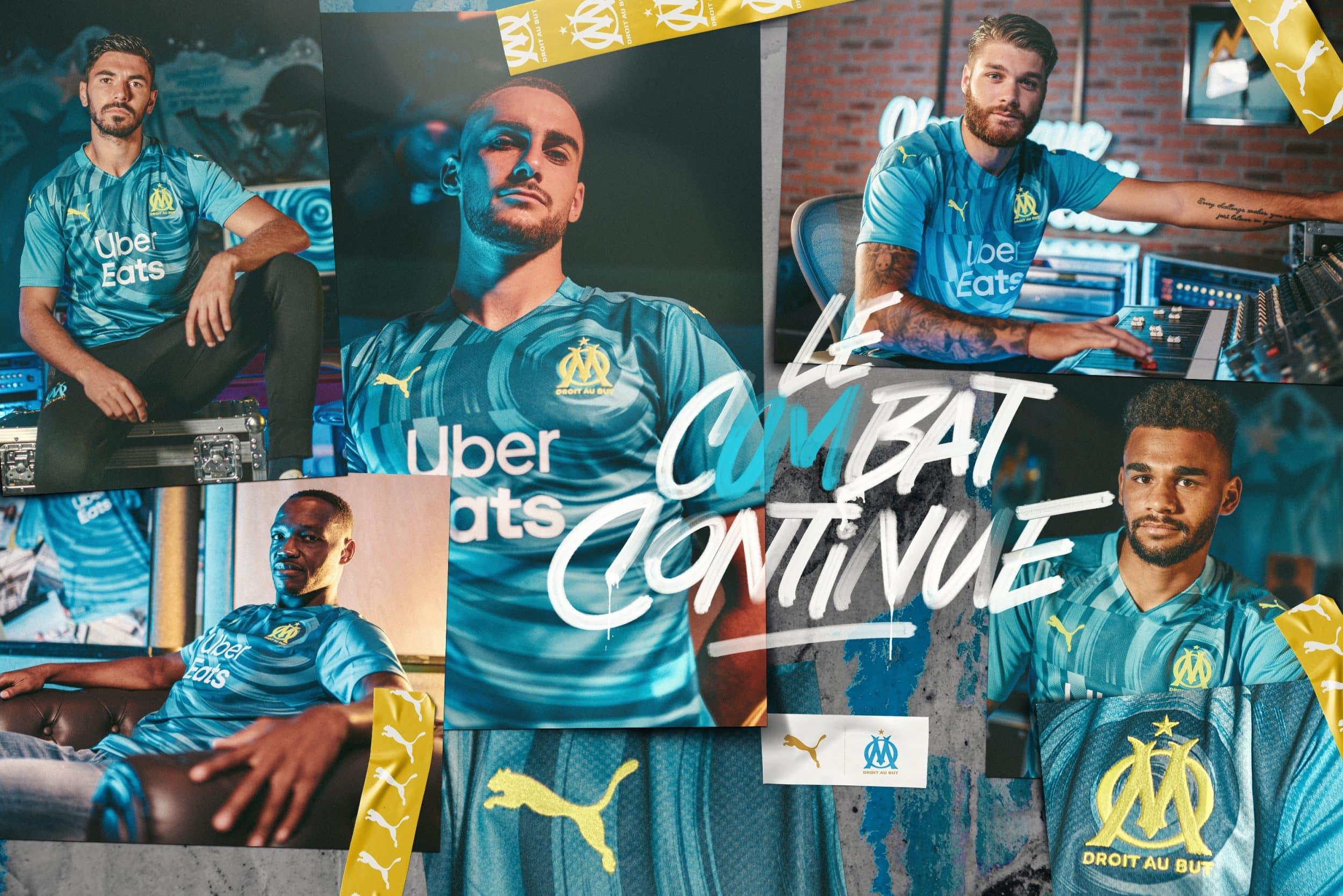 https://www.footpack.fr/wp-content/uploads/2020/09/maillot-third-om-marseille-2020-2021-puma-11-scaled.jpg