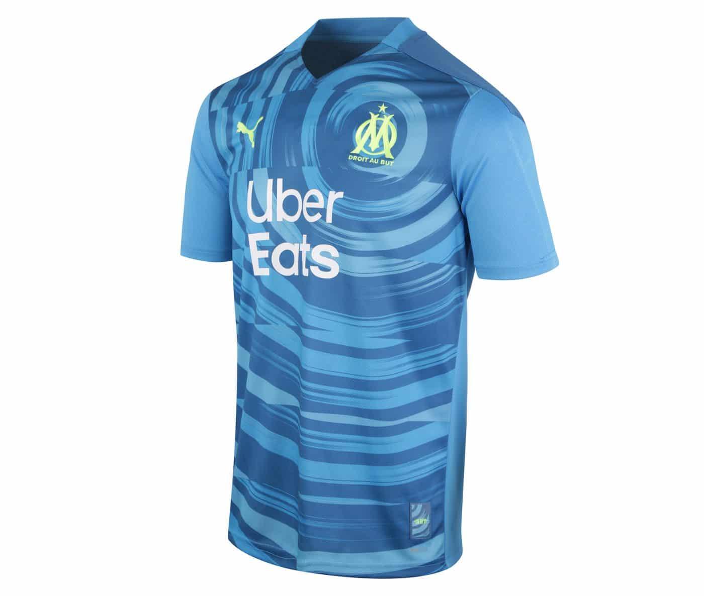 maillot-third-om-marseille-2020-2021-puma-6